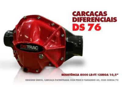 EIXO-DS76-TROLLER-DIANTEIRO-2015-2019-e.jpg